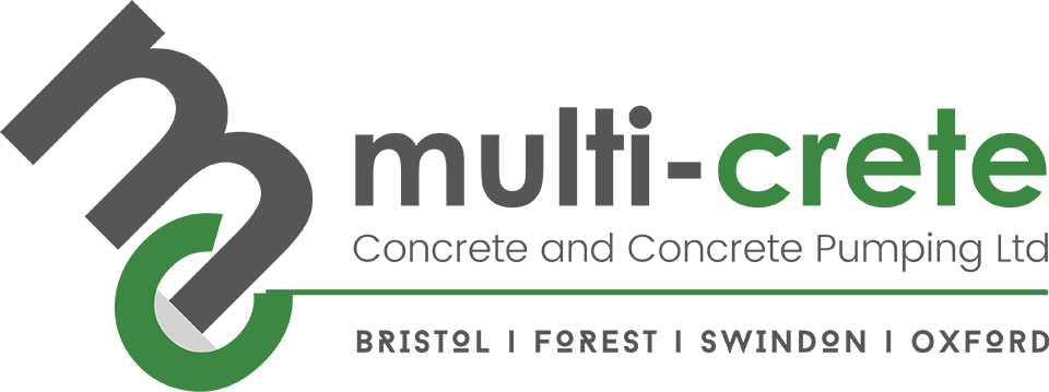Domestic and Commercial Concrete Specialists